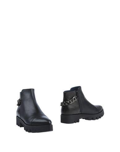 Womens Chelsea Boot Pollini bLbsQ