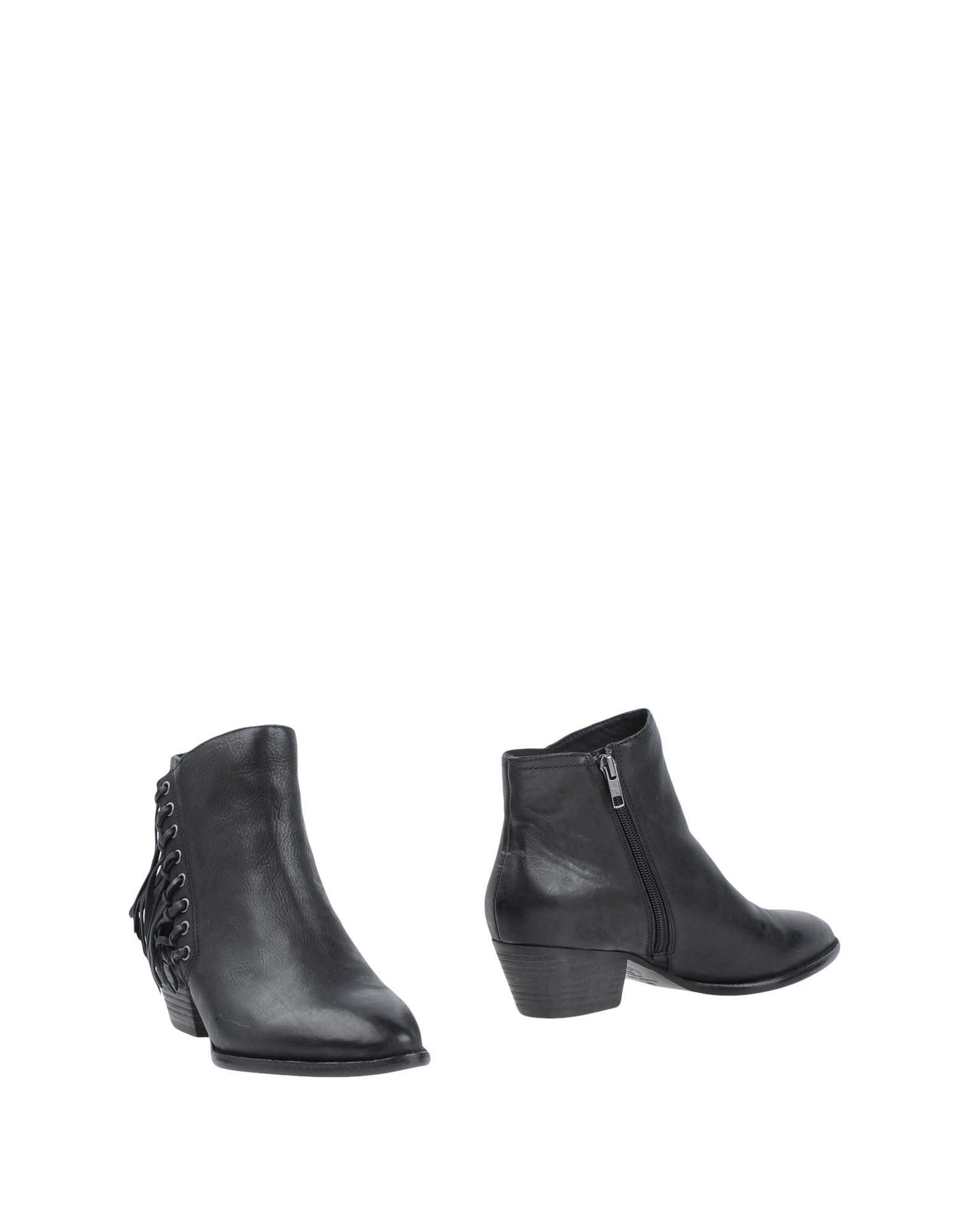 Bottine Ash Femme - Bottines Ash sur