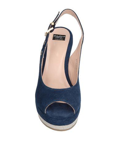 rabatt nye stiler salg fra Kina Roberto Botticelli Luksus Sandalia komfortabel billig pris utløp lav leverings kjøpe billig butikk vz9Ez7