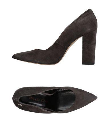 Gran descuento Zapato De Salón Festa Milano Mujer - Salones Festa Milano - 11456582WR Negro