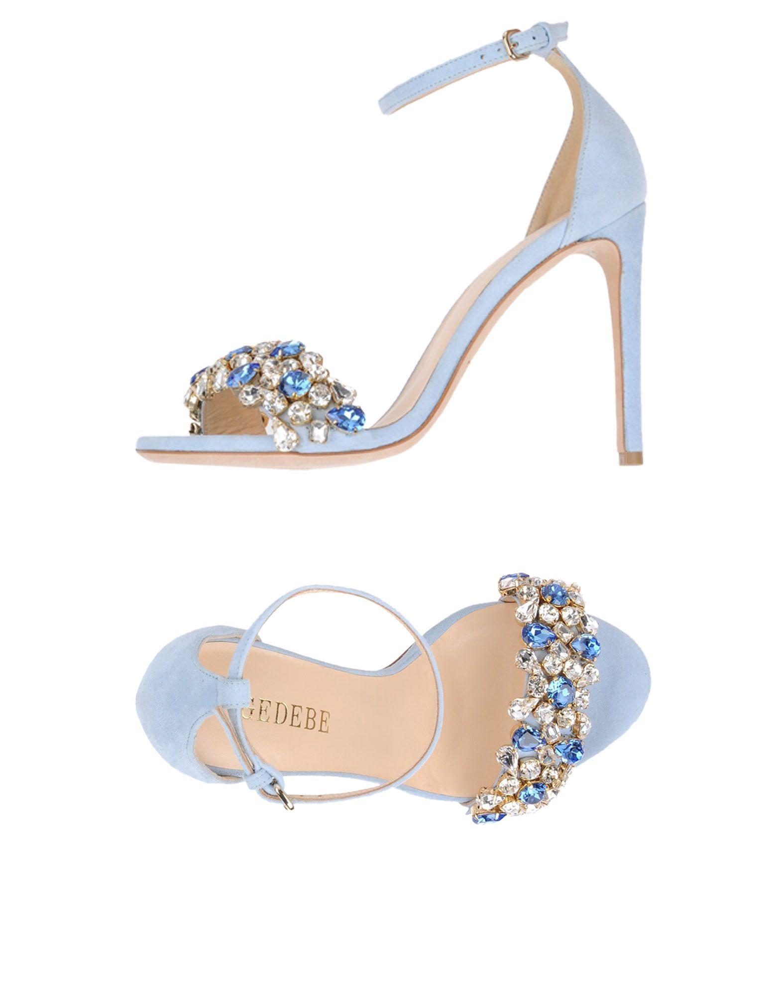 Sneakers Casadei Donna - 11500486IM Scarpe economiche e buone