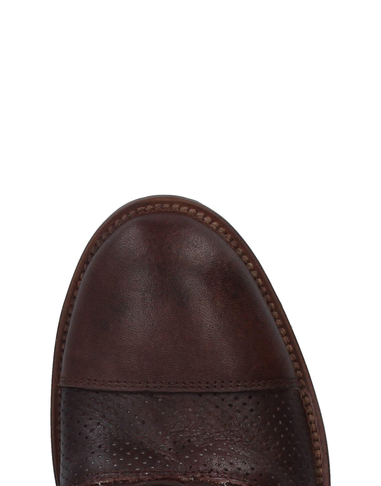 Rabatt Herren echte Schuhe Gabardine Schnürschuhe Herren Rabatt  11328548UV ec6dc6
