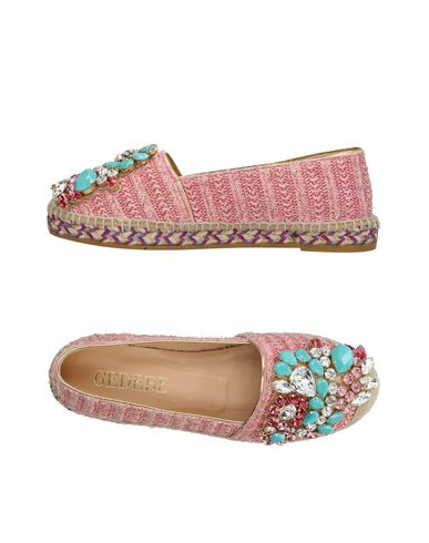 GEDEBE Espadrilles perfect online cheap best store to get free shipping newest buy cheap low price fee shipping sO7o7Uh3vh