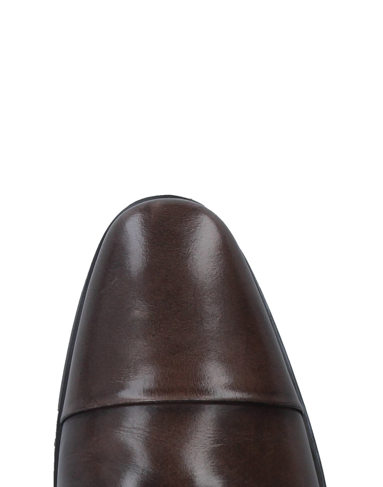 Chaussures À Lacets Today By Calpierre Homme - Chaussures À Lacets Today By Calpierre sur