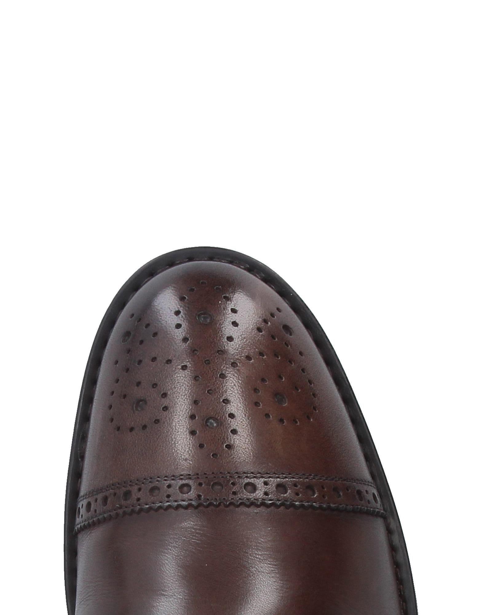 Chaussures À Lacets Calpierre Homme - Chaussures À Lacets Calpierre sur