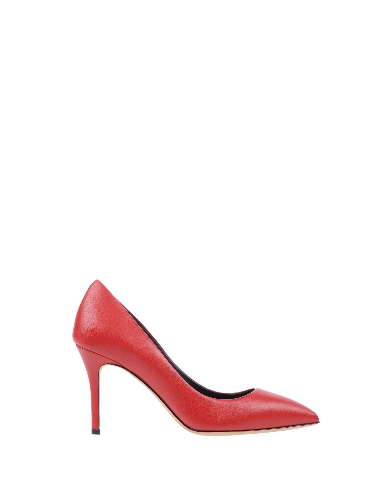 Giuseppe Zanotti Pumps aussehende Damen  11328572VFGünstige gut aussehende Pumps Schuhe 1c3382