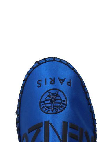 Bleu Espadrilles Espadrilles Bleu Kenzo Kenzo Kenzo Bleu Espadrilles Bleu Espadrilles Kenzo Kenzo Espadrilles Bleu 1rBzn1xwq