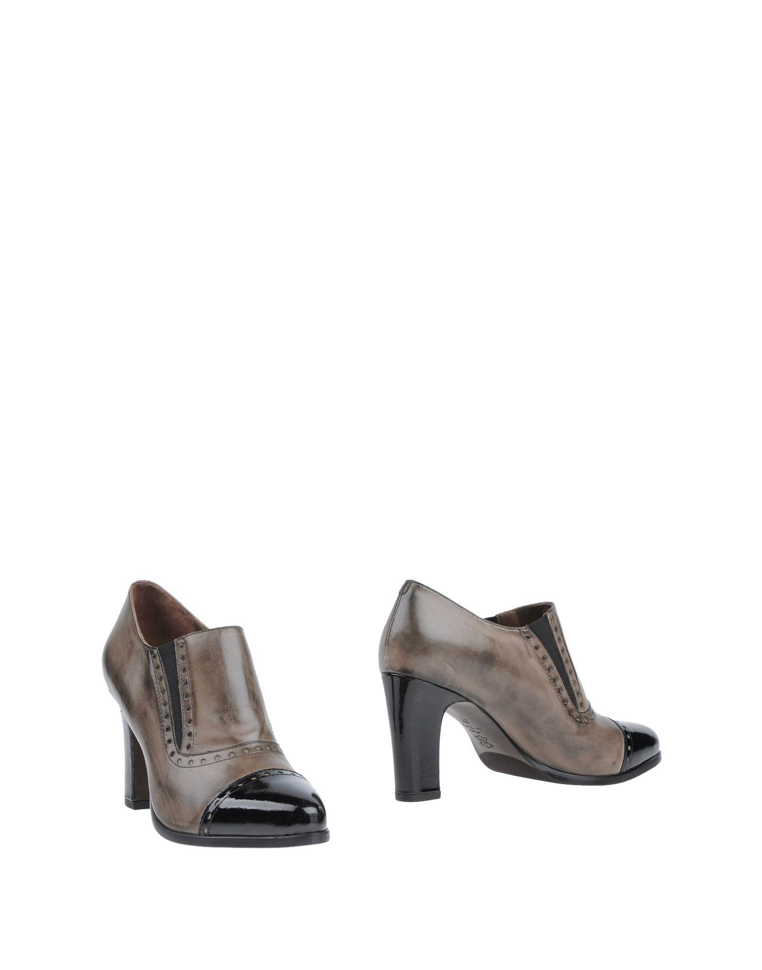 Moda Stivaletti Calpierre Donna - 11328582EE