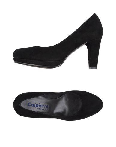 Calpierre Shoe salg 2014 nyeste lSkqilRSoH