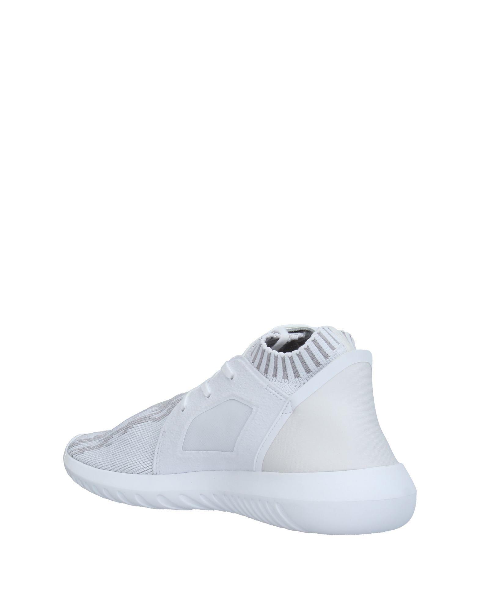 Adidas Adidas Adidas Originals Sneakers Damen  11328600CK Gute Qualität beliebte Schuhe 4bb5d5
