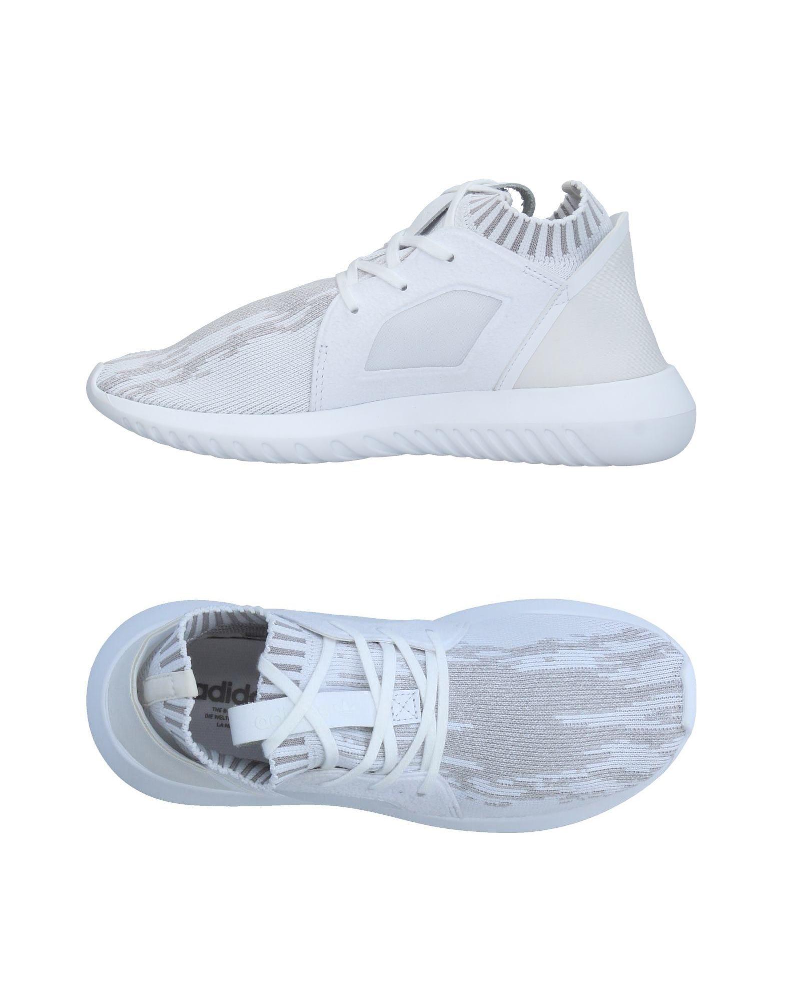 Sneakers Adidas Originals Donna - 11328600CK