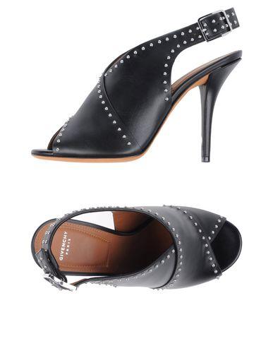 Givenchy Sandalia ebay billig pris utløp utmerket l0B3yrGzq