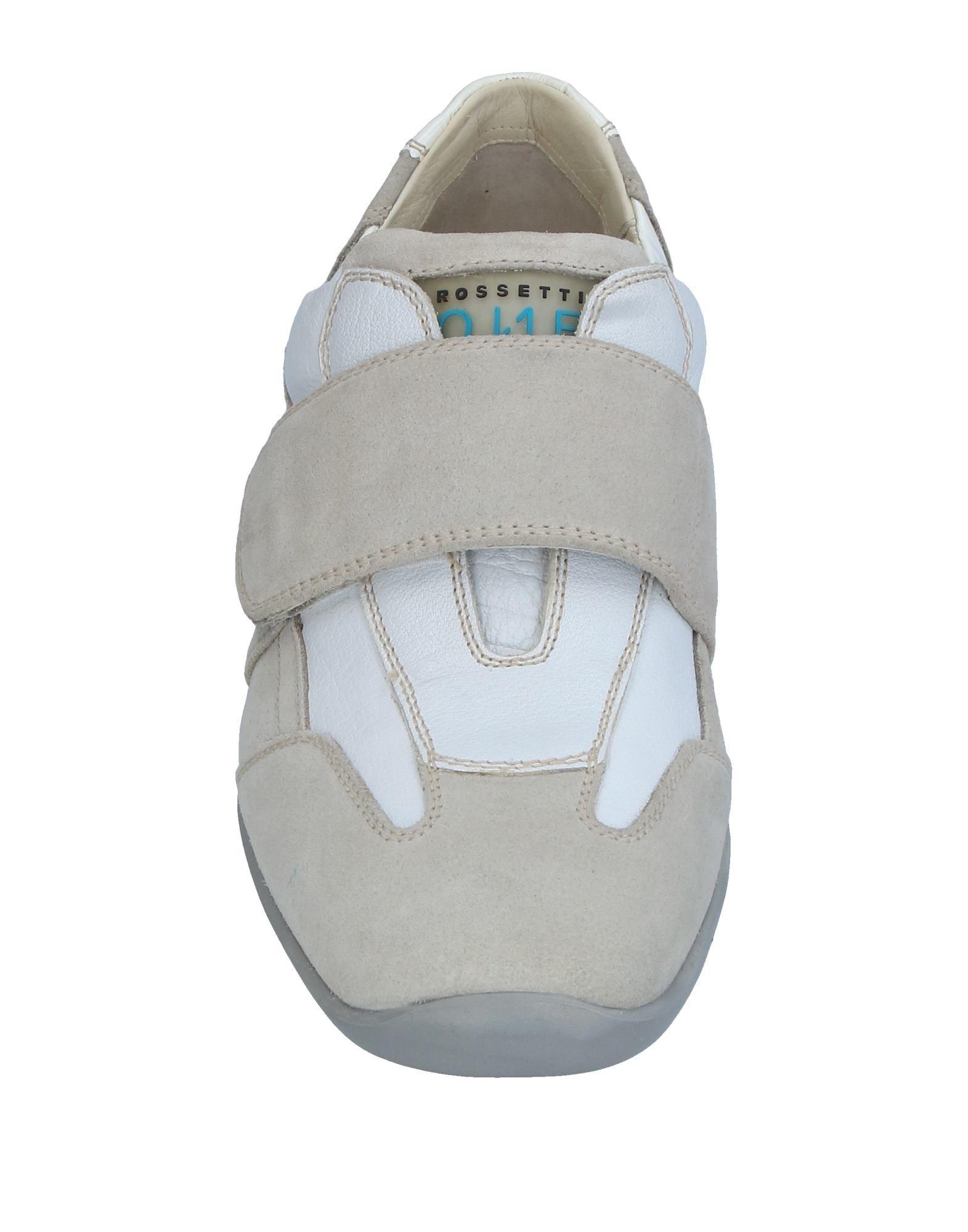 Sneakers Fratelli Rossetti Homme - Sneakers Fratelli Rossetti sur