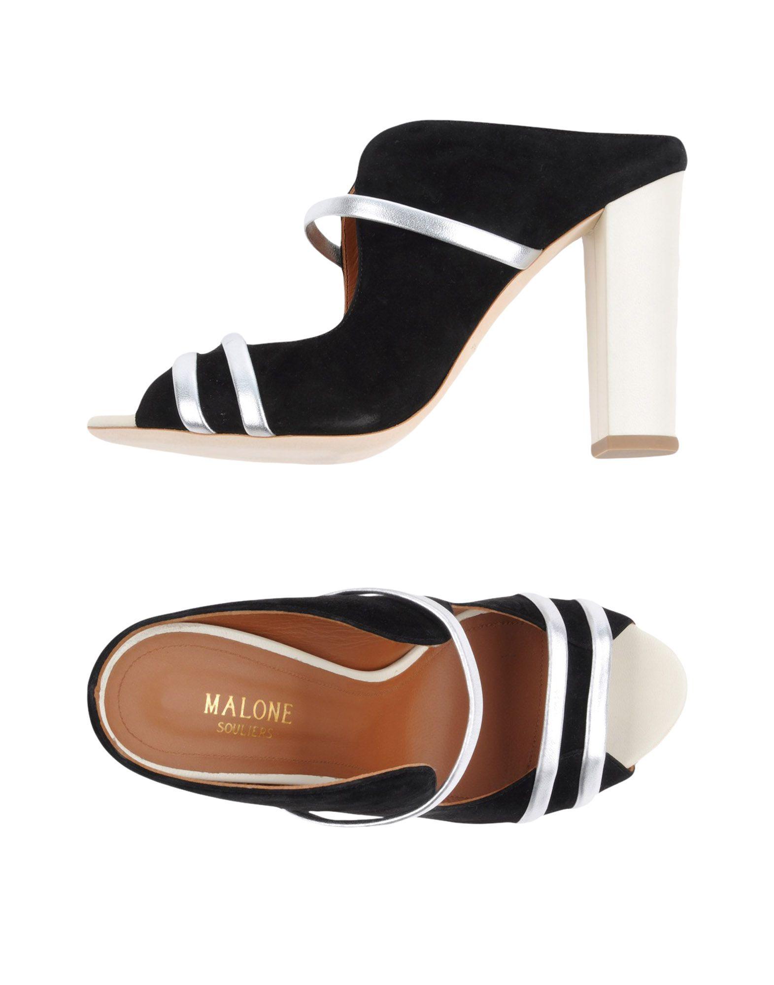 Chaussures - Tribunaux Farrutx Sx60SwSJ2