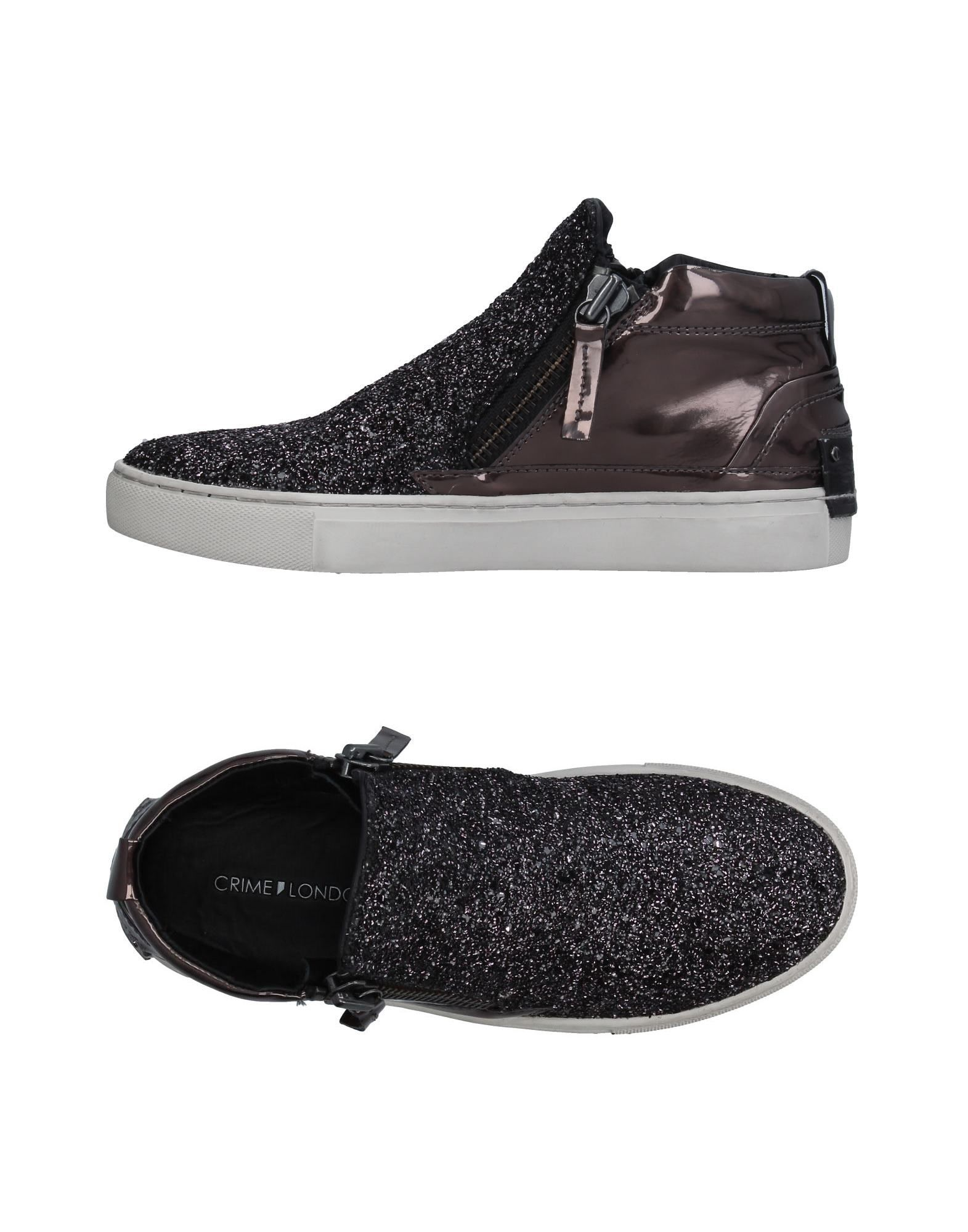 Sneakers Crime London Donna - 11328677EO