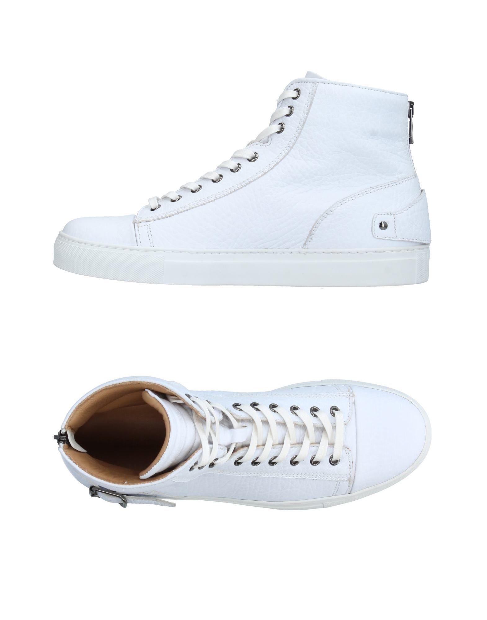 Belstaff Sneakers Herren  11328741NC Gute Qualität beliebte Schuhe