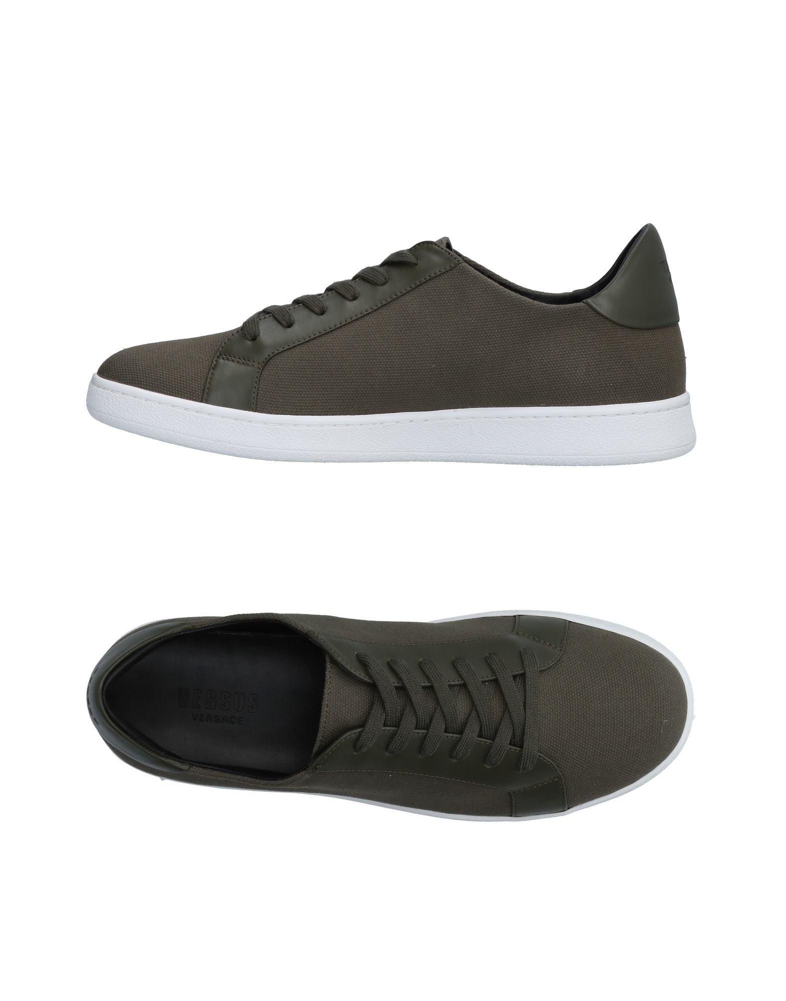 Versus Versace Sneakers Herren  11328744GX