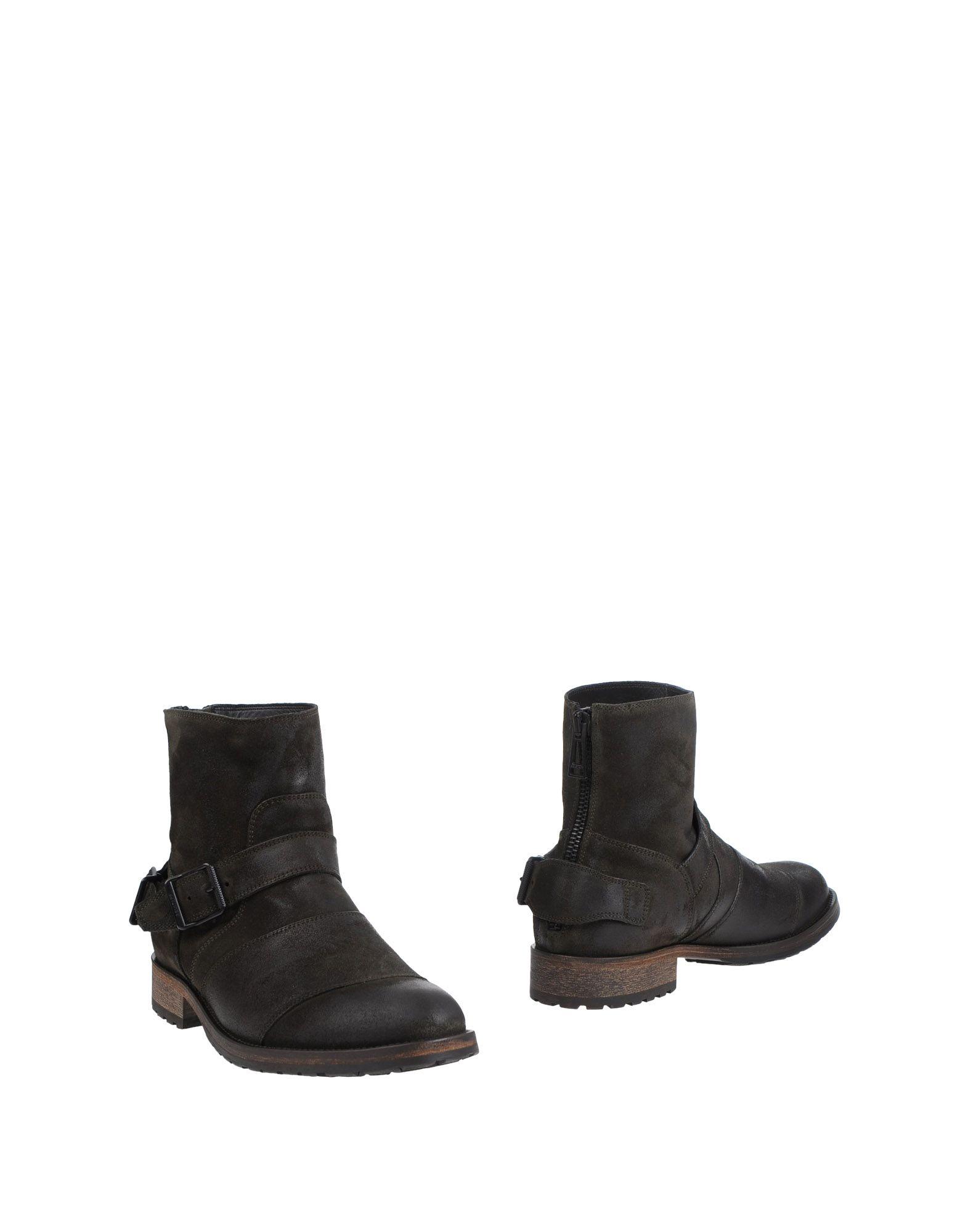 Belstaff Gute Stiefelette Herren  11328747XG Gute Belstaff Qualität beliebte Schuhe 27d7e4