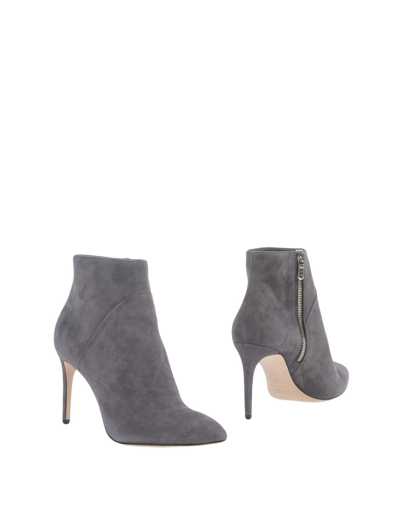 Sebastian Stiefelette Damen  11328790JGGut aussehende strapazierfähige Schuhe