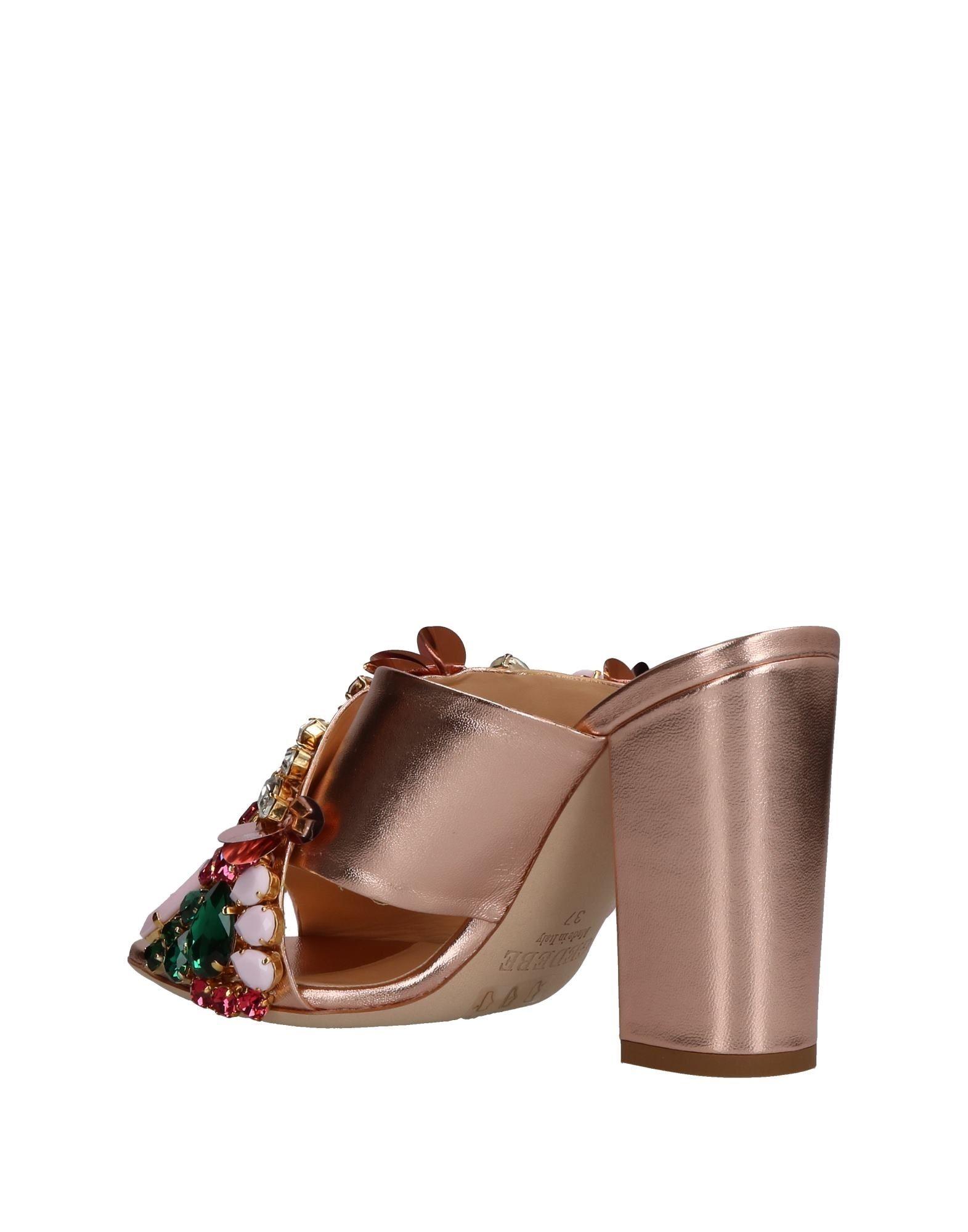 Gedebe Sandalen Damen  Heiße 11328794XR Heiße  Schuhe b8e4be