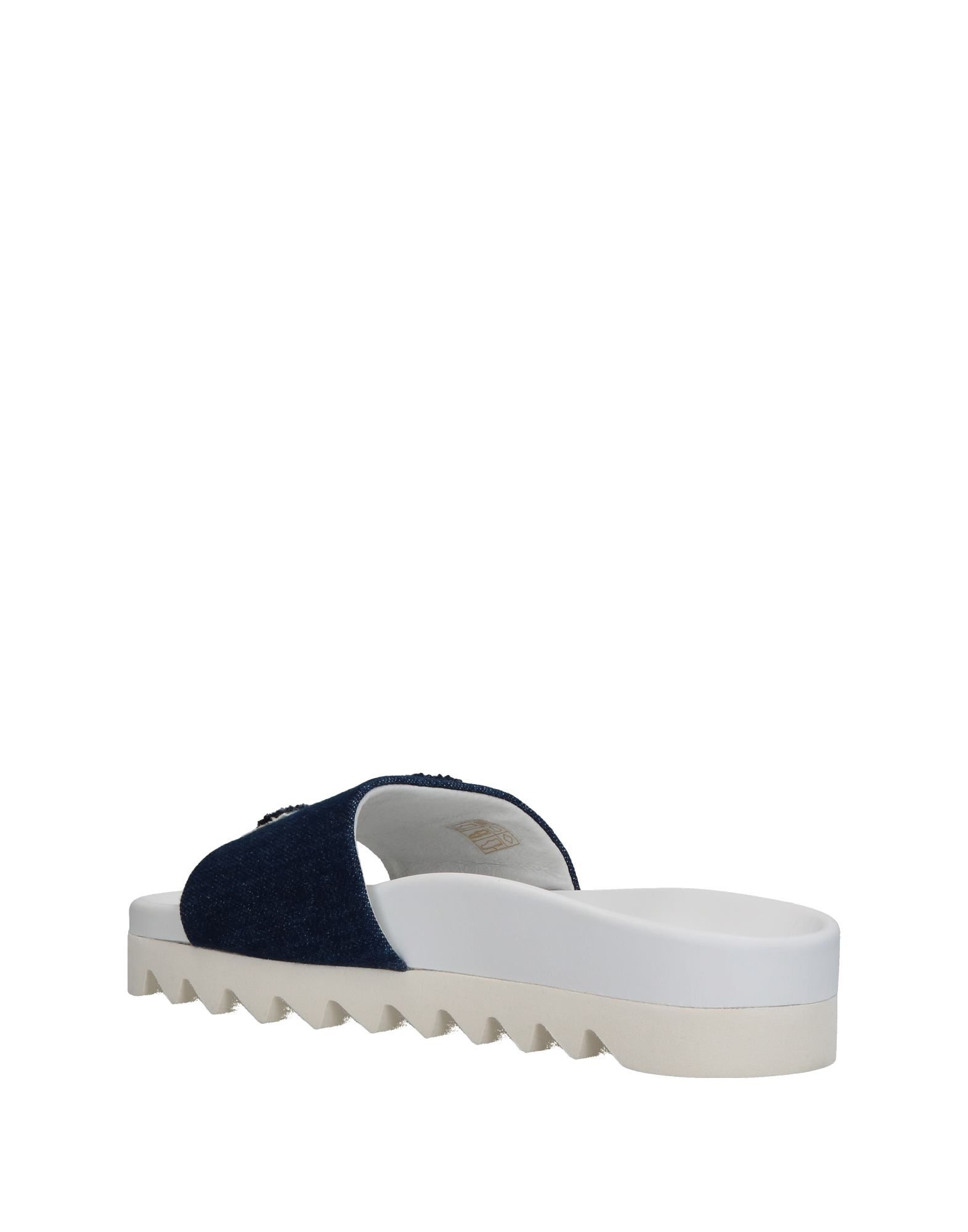 Joshua*S Sandalen Damen  11328824OS 11328824OS 11328824OS Gute Qualität beliebte Schuhe cb57dd