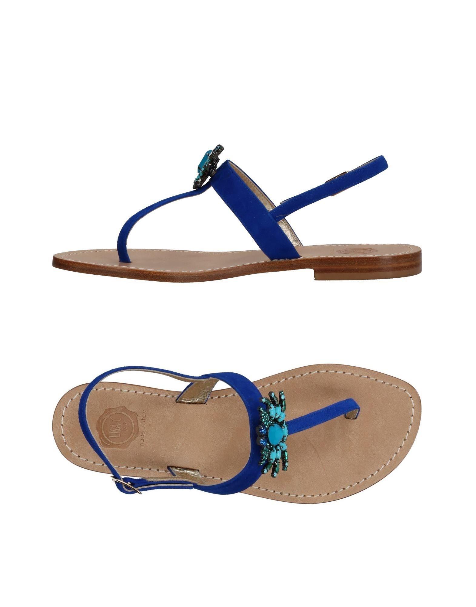 Lisa - C Bijoux Flip Flops - Lisa Women Lisa C Bijoux Flip Flops online on  Australia - 11328832WA 753e22