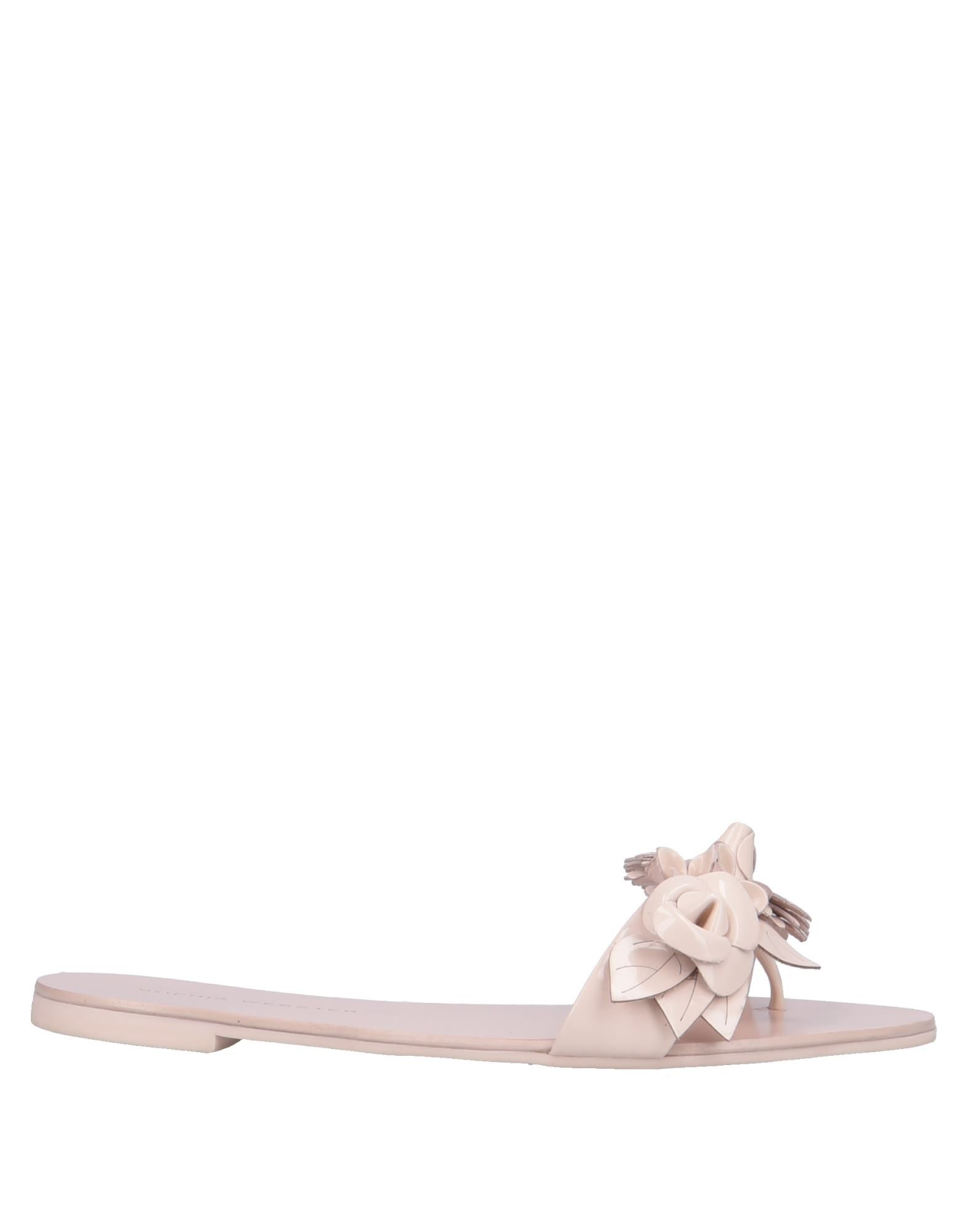 Sophia Webster Dianetten Damen  11328837CFGut aussehende strapazierfähige Schuhe