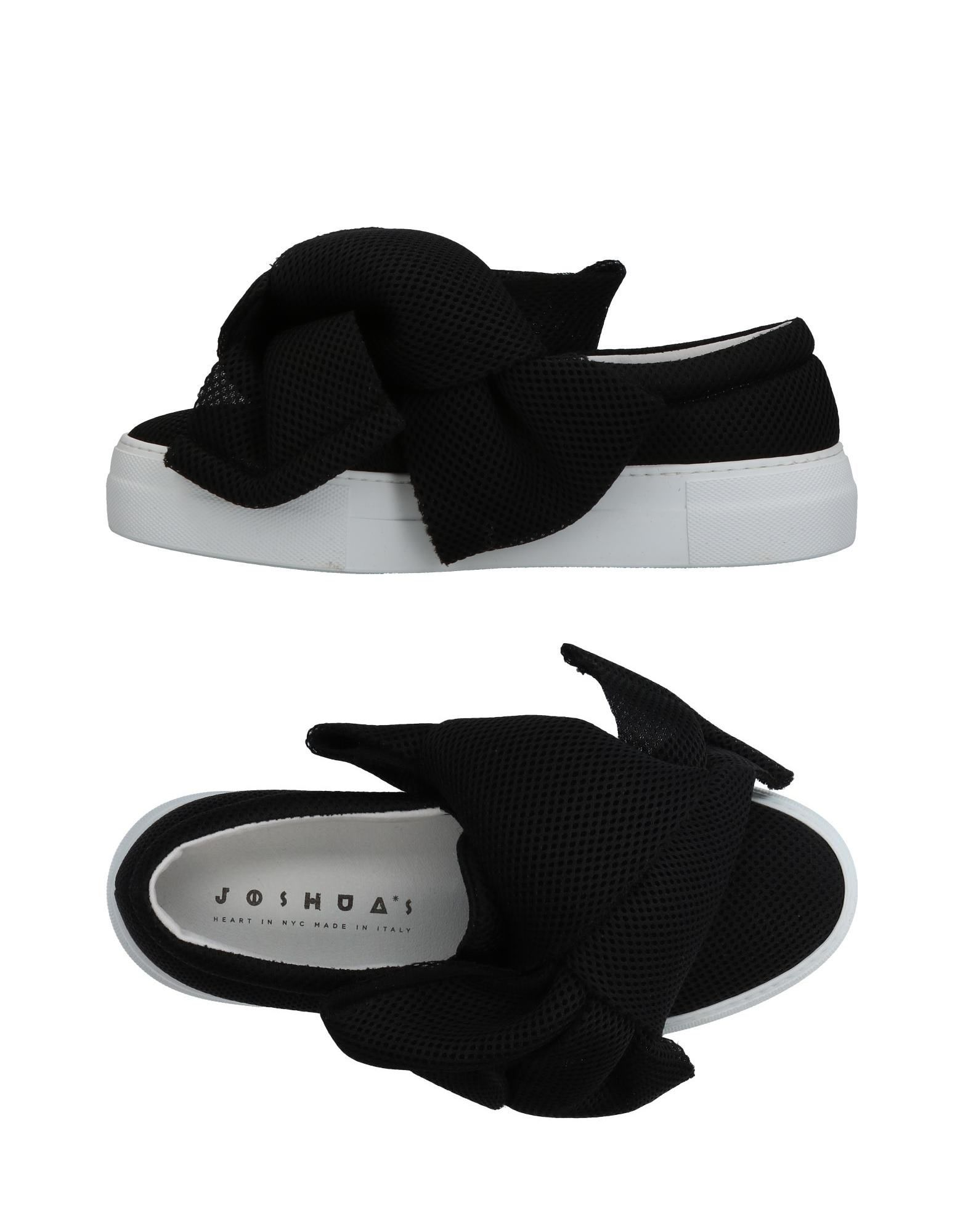 Joshua*S Sneakers Sneakers Sneakers - Women Joshua*S Sneakers online on  United Kingdom - 11328844UA 3e62f2