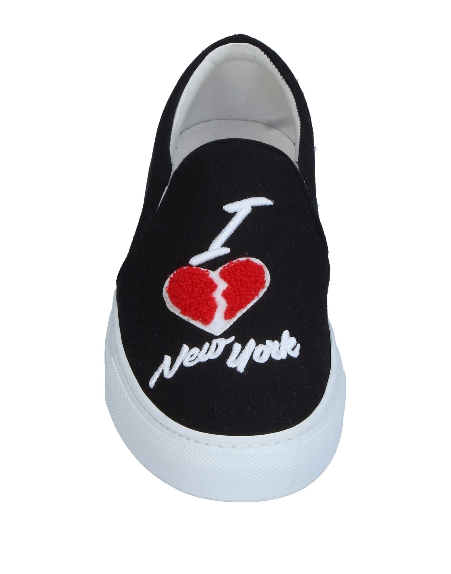 Joshua*S Sneakers Herren  11328847KK Heiße Schuhe Schuhe Heiße 755c53
