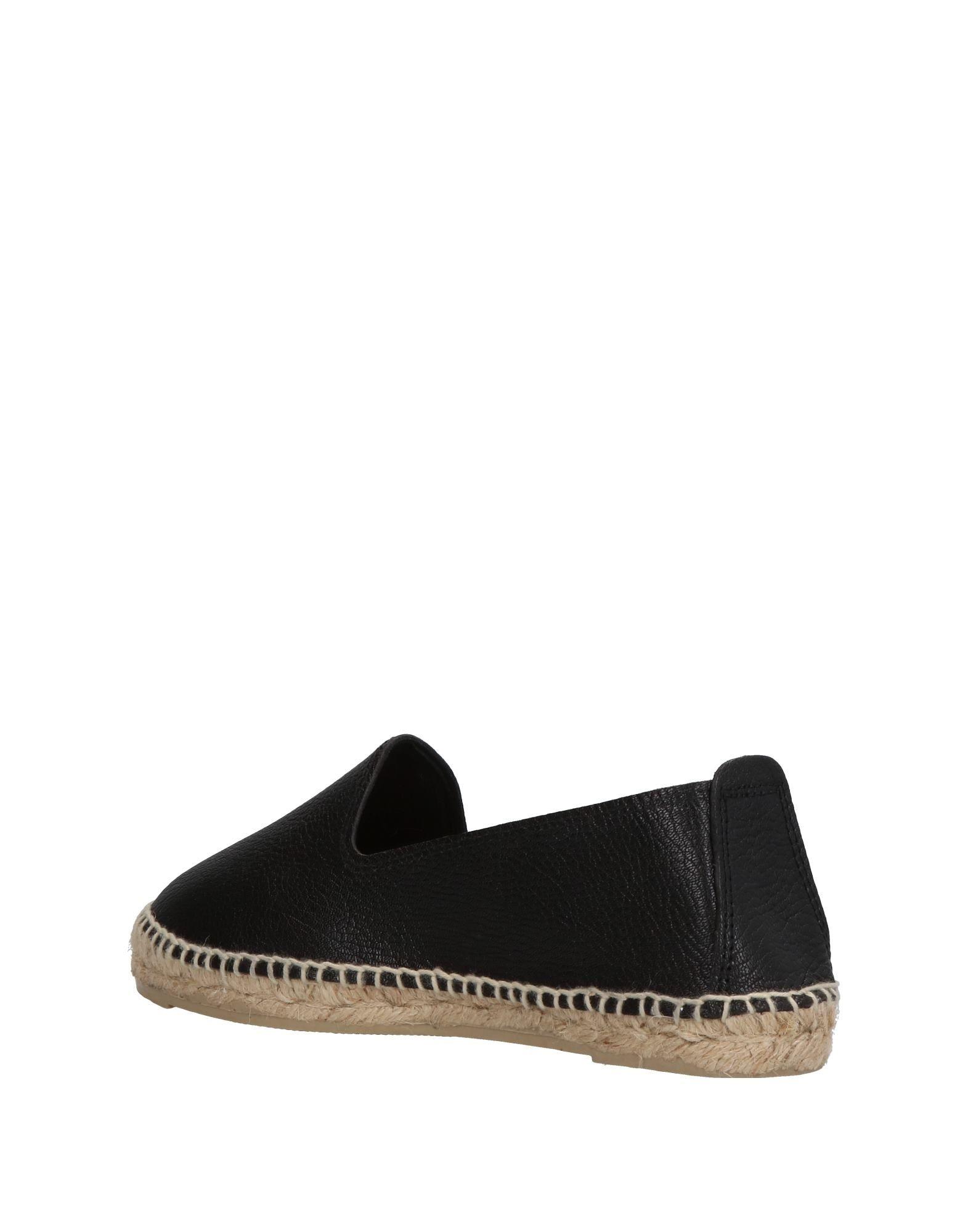 Manebí Espadrilles Damen  11328853FT Gute Qualität beliebte Schuhe