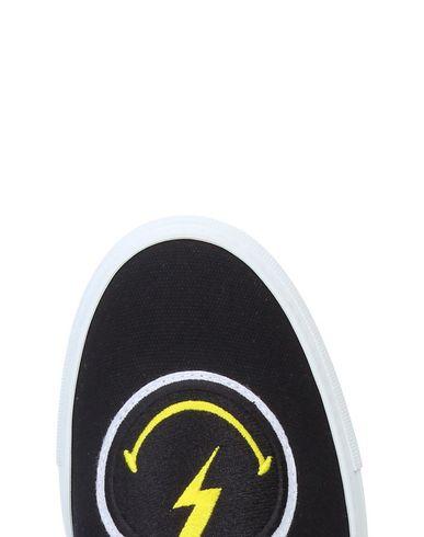 JOSHUA JOSHUA S S Sneakers Sneakers wUPZUq1a4x
