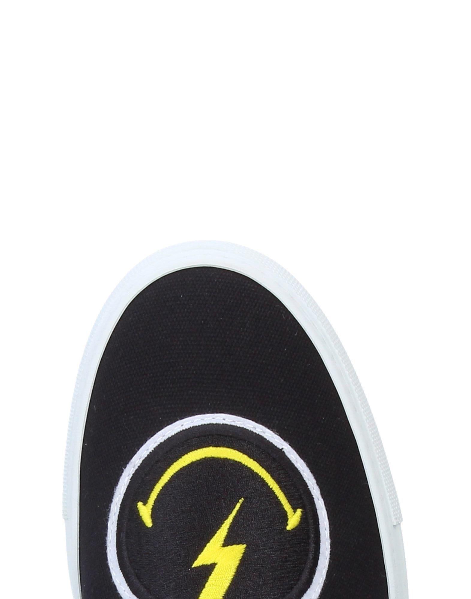Joshua*S Sneakers Herren    11328857GH Heiße Schuhe dda807