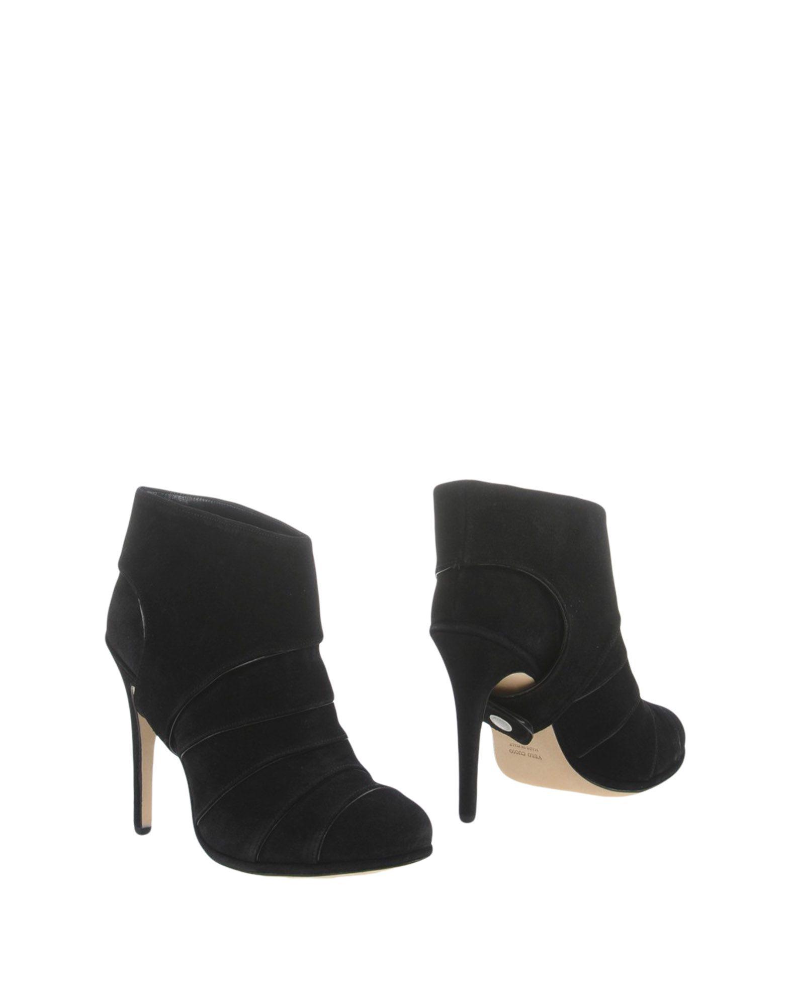 Stilvolle billige Schuhe Neil Barrett 11328869BR Stiefelette Damen  11328869BR Barrett 4a9f05