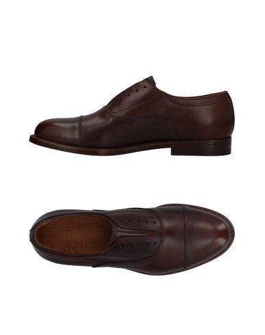 Zapatos con descuento Mocasín Doucal's Hombre - Mocasines Doucal's - 11328877TU Cacao