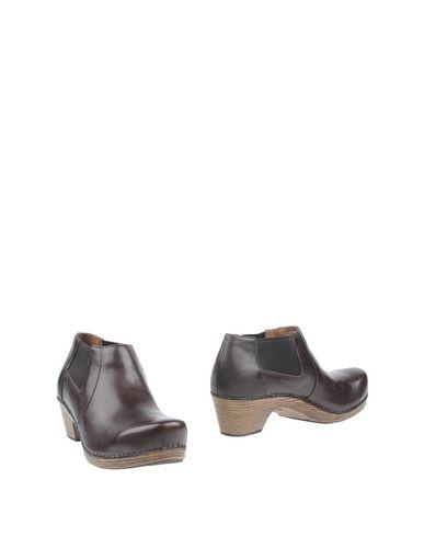 Zapatos de mujer baratos zapatos de - mujer Botín Dansko Mujer - de Botines Dansko   - 11328892ME 611a1f