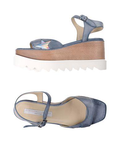 419ca6ce6ed2 Stella Mccartney Sandals - Women Stella Mccartney Sandals online on ...