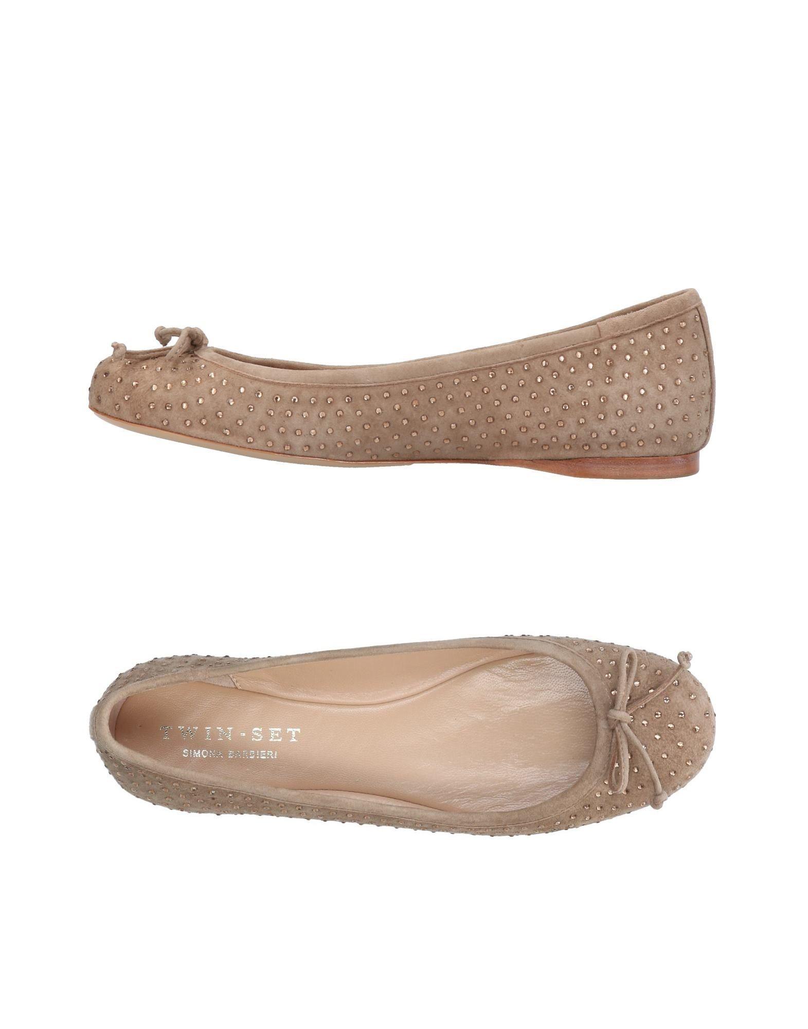 Twin 11328966UO Gute Qualität beliebte Schuhe