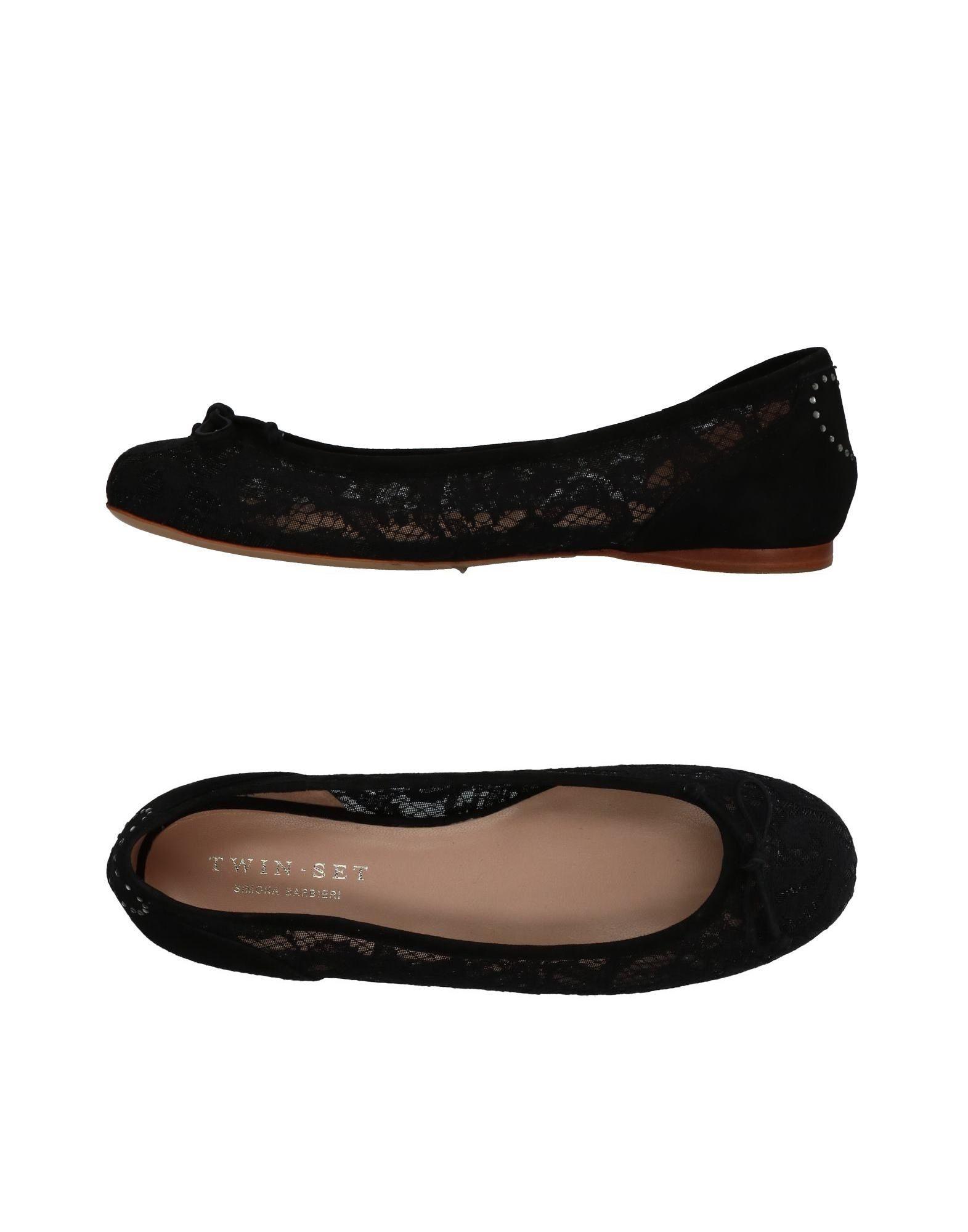 Twin 11328967OMGut aussehende strapazierfähige Schuhe Günstige und langlebige Schuhe