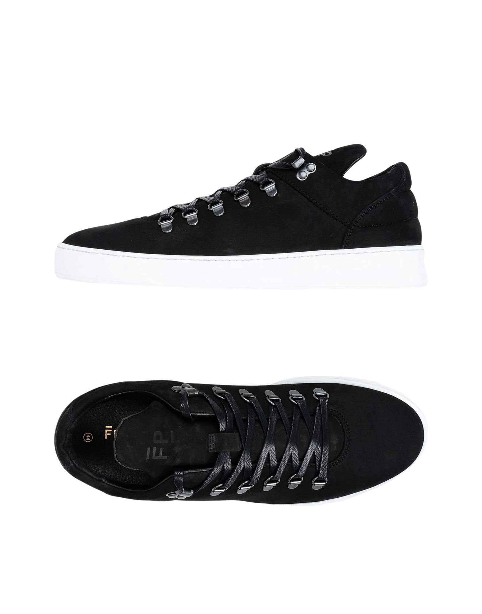 Sneakers Filling Pieces Uomo - Acquista online su