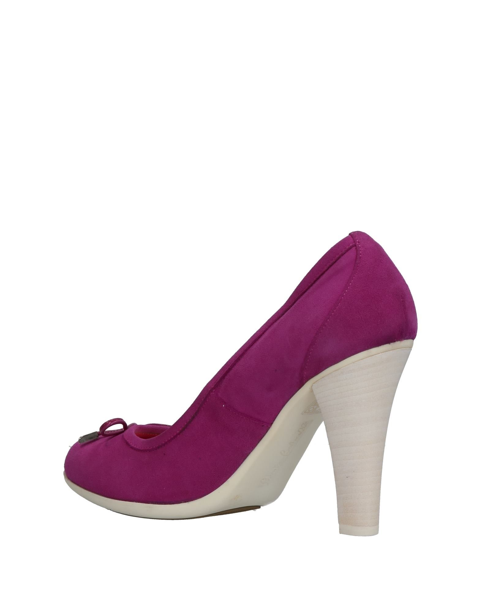 Roberto Botticelli Pumps Damen  11328994JX Gute Qualität beliebte Schuhe