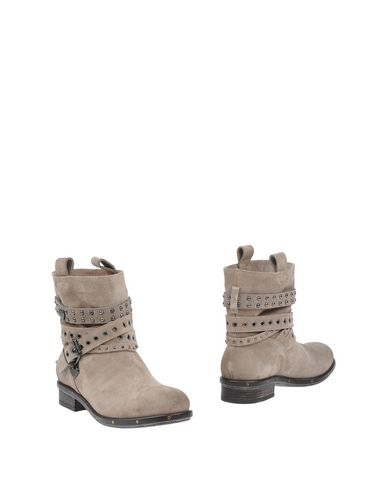 TWIN-SET Simona Barbieri Stiefelette