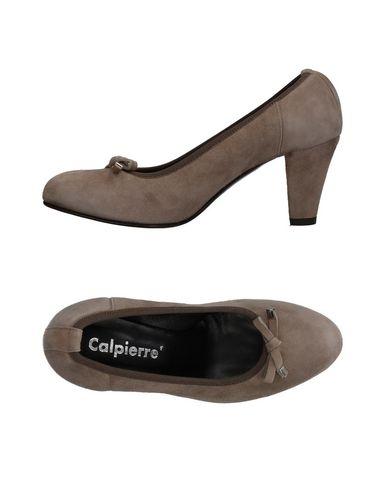 Cómodo y bien parecido Zapato De Salón Stele Mujer - Salones Stele - 11223683RE Negro
