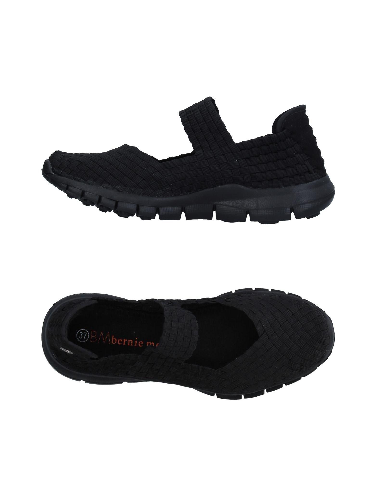 Sneakers Bernie Mev. Mev. Bernie Donna - 11329022FG 99cafb