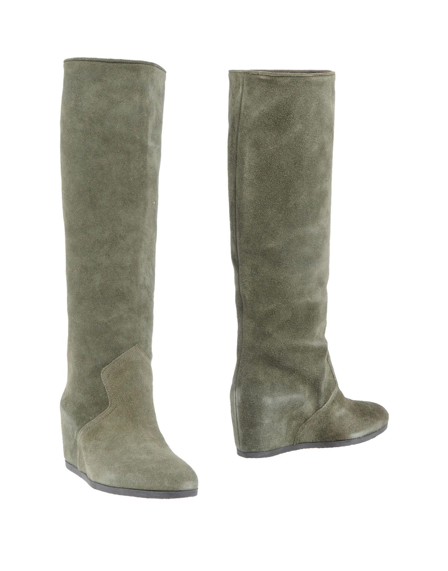 Haltbare Mode billige Schuhe Malìparmi Stiefel Damen  11329032DD Heiße Schuhe