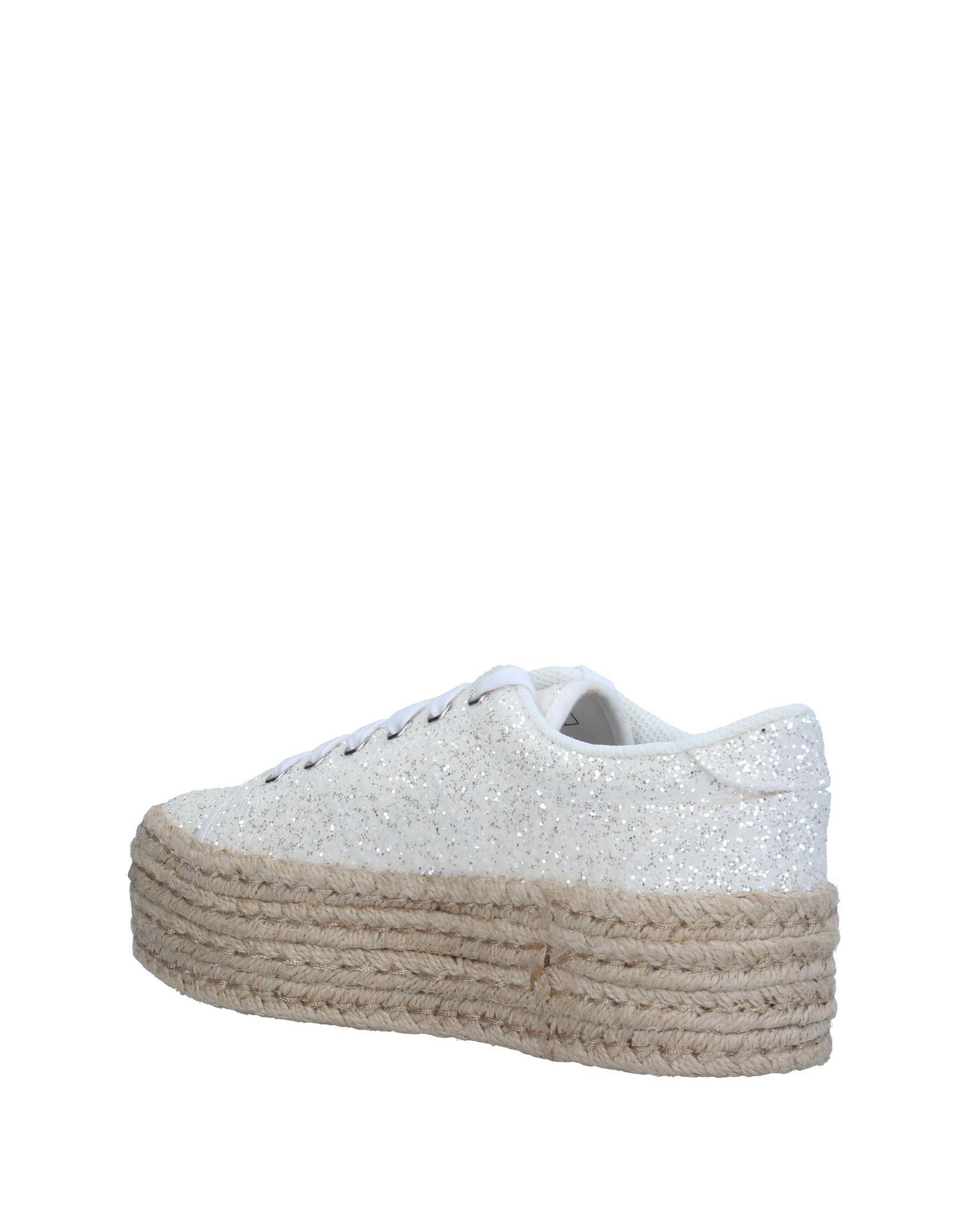 Jc Play By Sneakers Jeffrey Campbell Sneakers By Damen  11329033HX Heiße Schuhe 0bd28d
