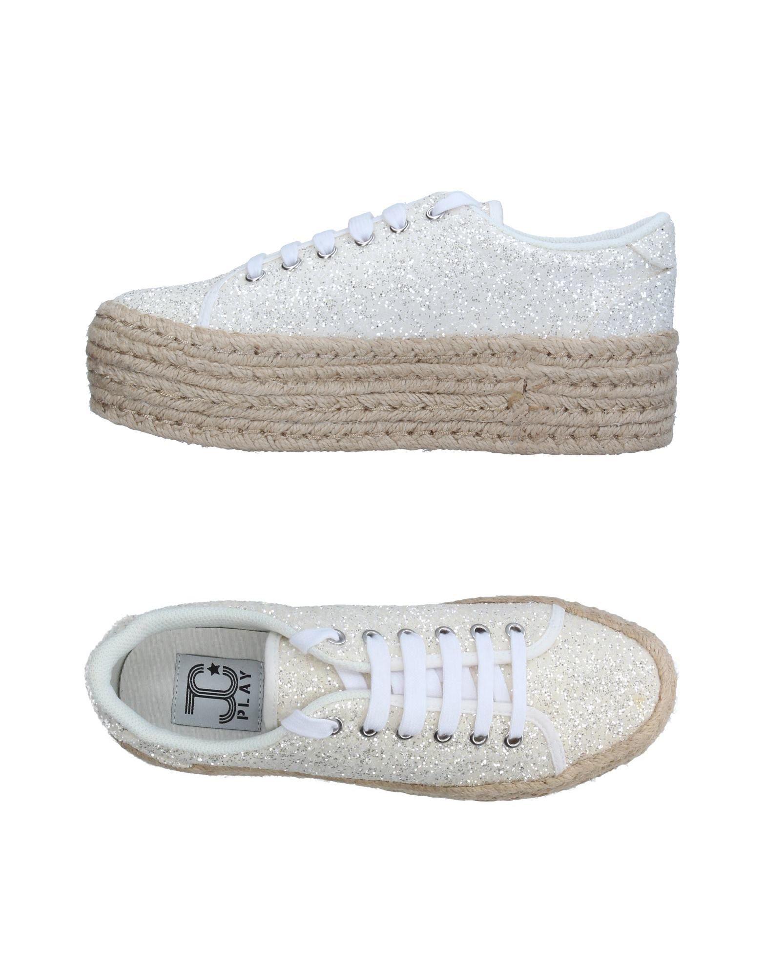 Jc Play By Jeffrey Campbell Sneakers Damen  11329033HX
