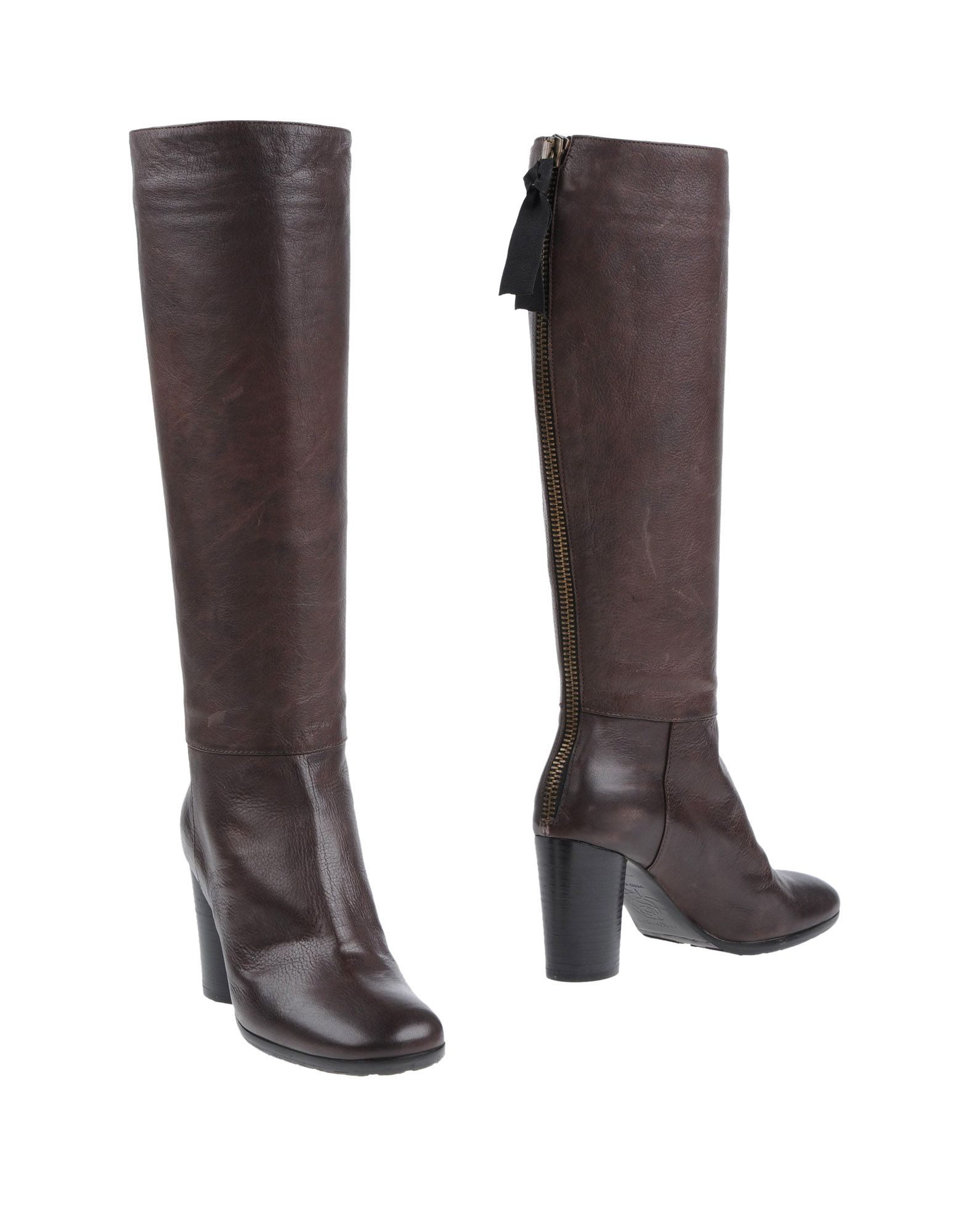 Gut um um um billige Schuhe zu tragenMalìparmi Stiefel Damen  11329041RK adb07f