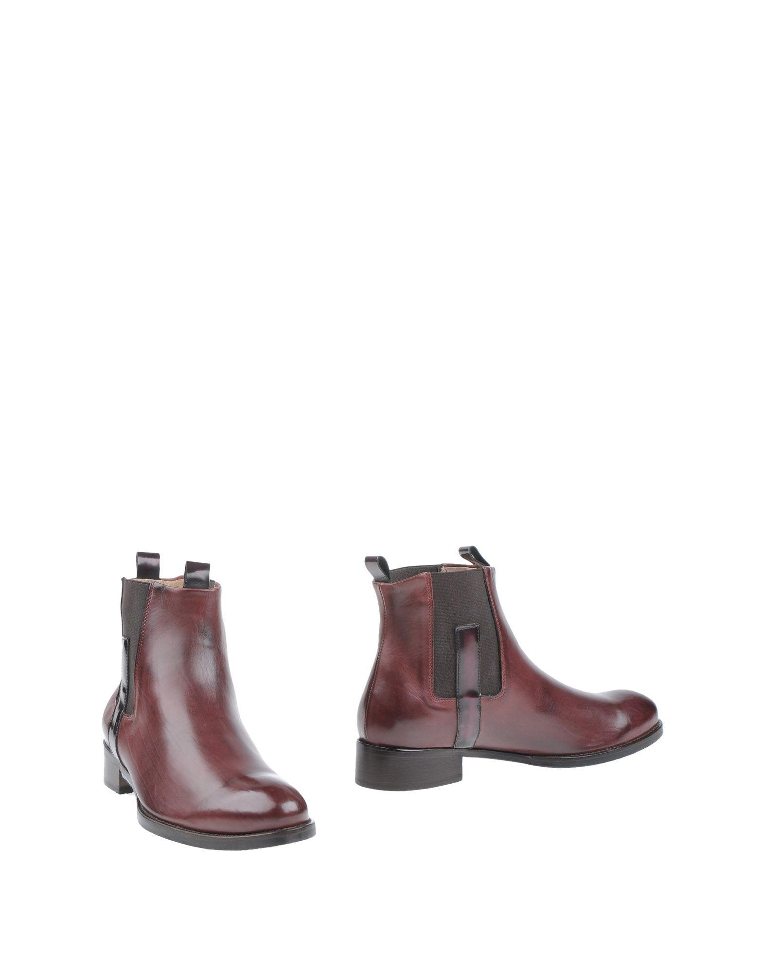 Chelsea Boots Calpierre Calpierre Boots Donna - 11329042KL 615f52