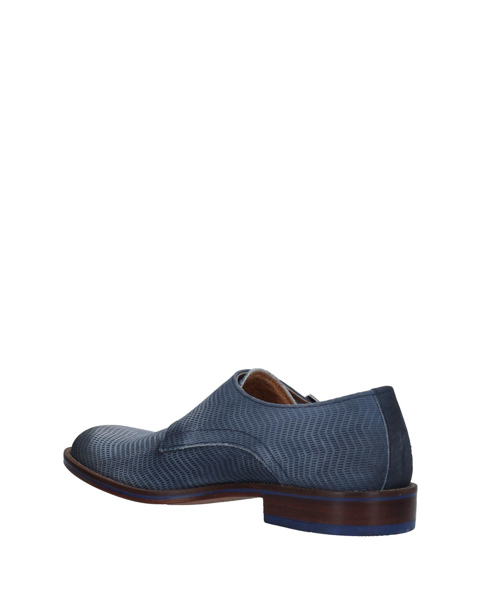 Gabardine Mokassins Herren  11329072SV 11329072SV  Heiße Schuhe 8d8a15