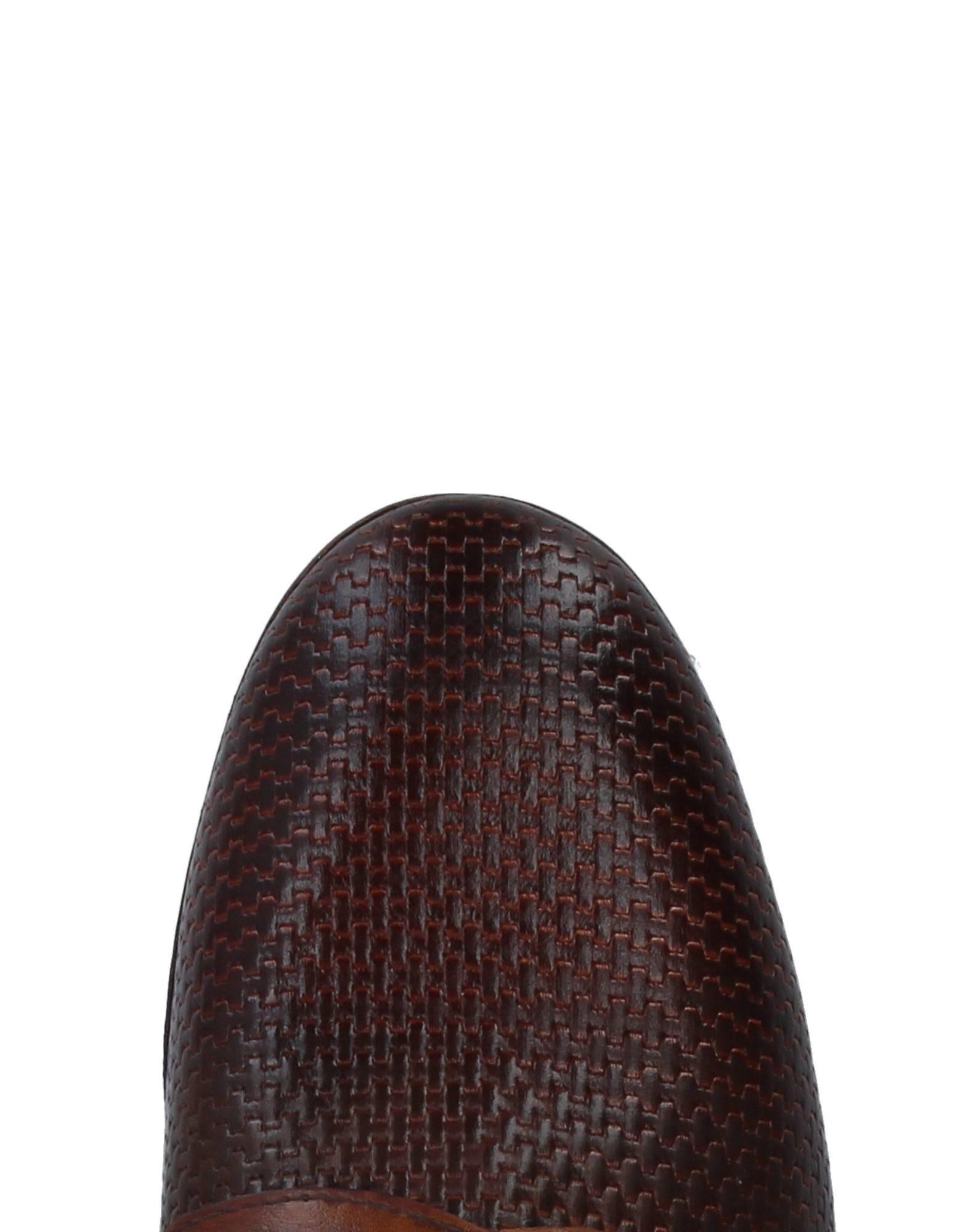 Haltbare Mode billige Schuhe Gabardine Mokassins Herren  11329074EP Heiße Schuhe